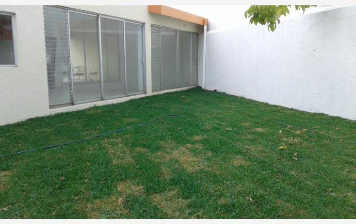 Foto de casa en venta en delicias, delicias, cuernavaca, morelos, 1583788 no 15