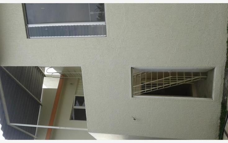 Foto de casa en venta en  , delicias, cuernavaca, morelos, 1583788 No. 16