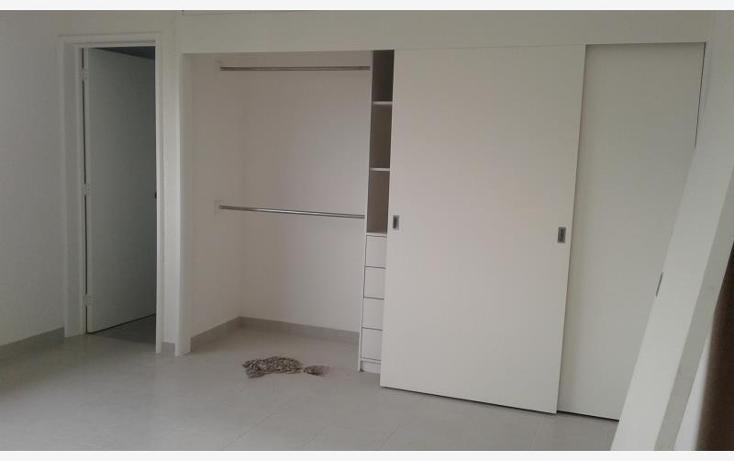 Foto de casa en venta en  , delicias, cuernavaca, morelos, 1583788 No. 19