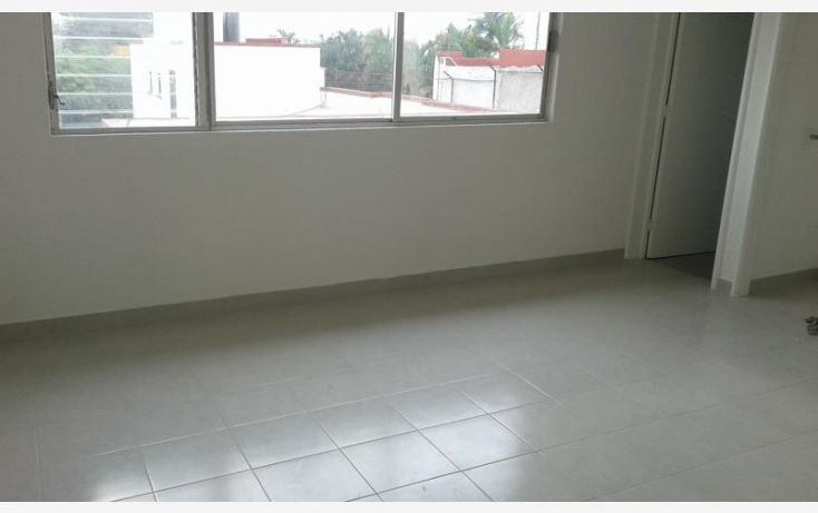 Foto de casa en venta en delicias, delicias, cuernavaca, morelos, 1583788 no 20