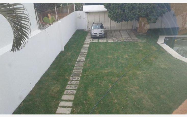 Foto de casa en venta en delicias, delicias, cuernavaca, morelos, 1583788 no 26