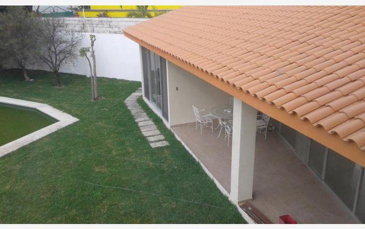 Foto de casa en venta en delicias, delicias, cuernavaca, morelos, 1583788 no 28