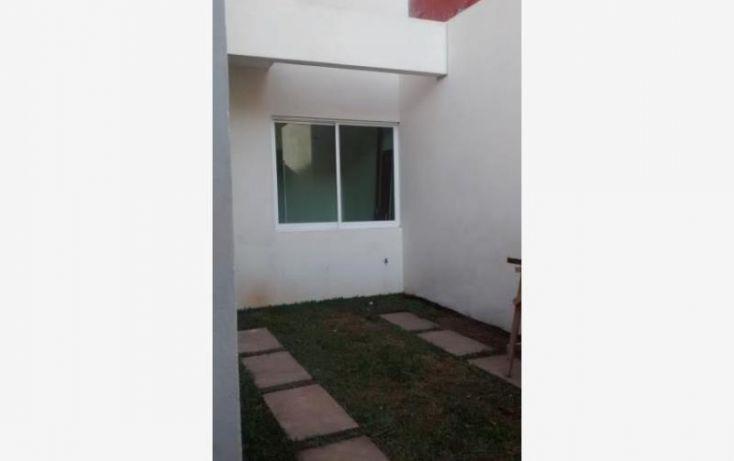 Foto de casa en venta en delicias, delicias, cuernavaca, morelos, 1764036 no 02
