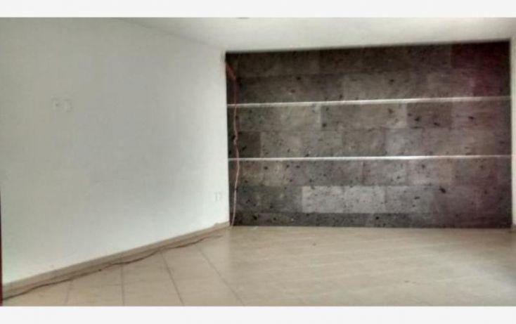 Foto de casa en venta en delicias, delicias, cuernavaca, morelos, 1764036 no 03