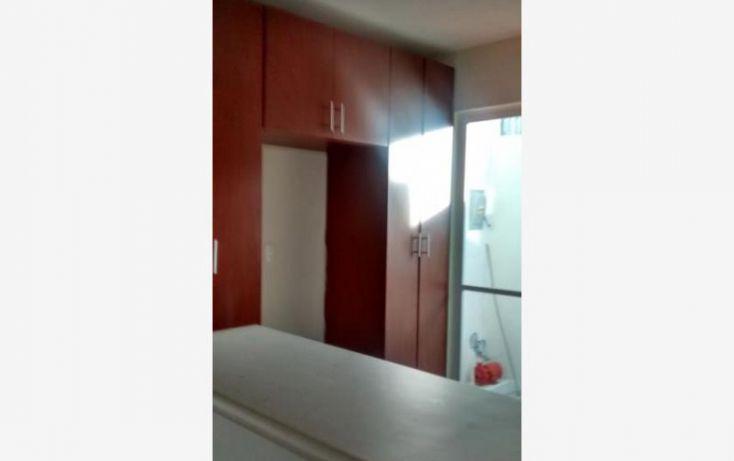 Foto de casa en venta en delicias, delicias, cuernavaca, morelos, 1764036 no 05