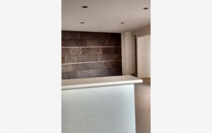 Foto de casa en venta en delicias, delicias, cuernavaca, morelos, 1764036 no 06