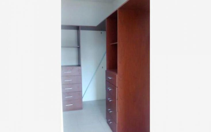 Foto de casa en venta en delicias, delicias, cuernavaca, morelos, 1764036 no 11