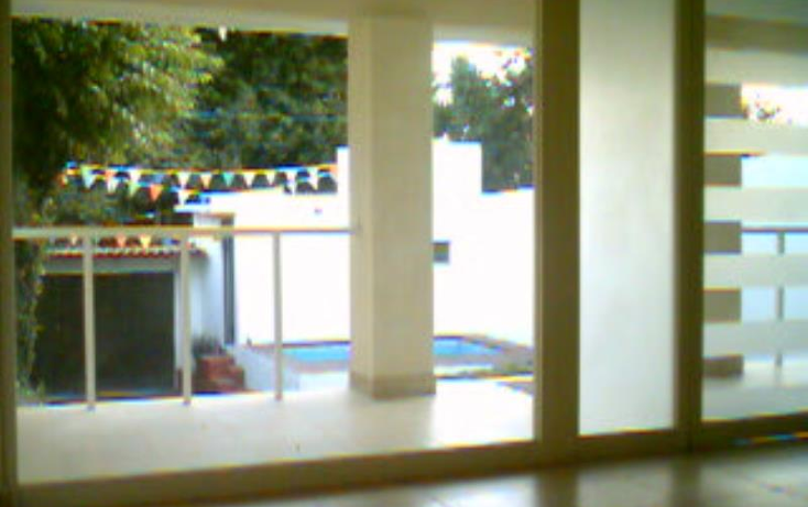 Foto de casa en venta en  delicias, jardines de delicias, cuernavaca, morelos, 1547180 No. 07