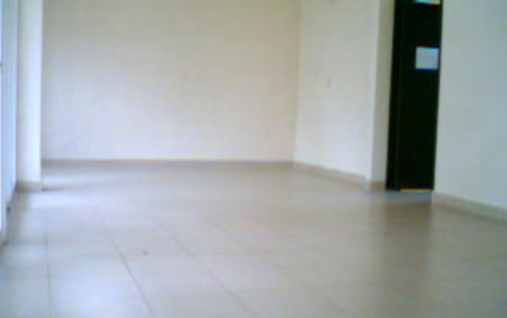 Foto de casa en venta en  delicias, jardines de delicias, cuernavaca, morelos, 1547180 No. 08