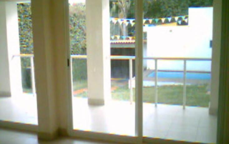 Foto de casa en venta en  delicias, jardines de delicias, cuernavaca, morelos, 1547180 No. 09