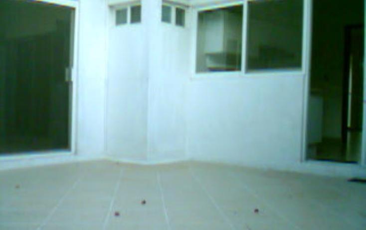 Foto de casa en venta en  delicias, jardines de delicias, cuernavaca, morelos, 1547180 No. 17