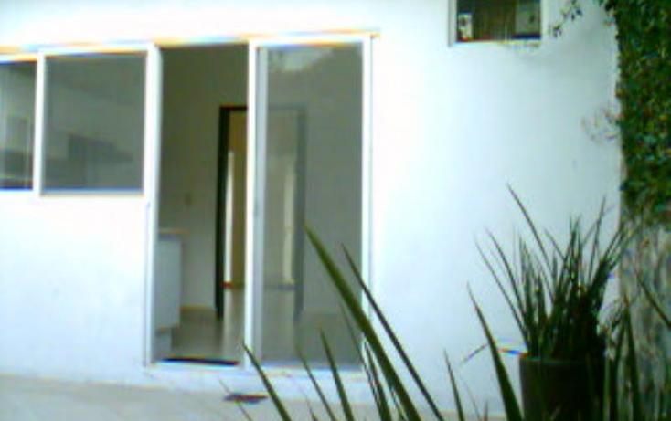 Foto de casa en venta en  delicias, jardines de delicias, cuernavaca, morelos, 1547180 No. 18
