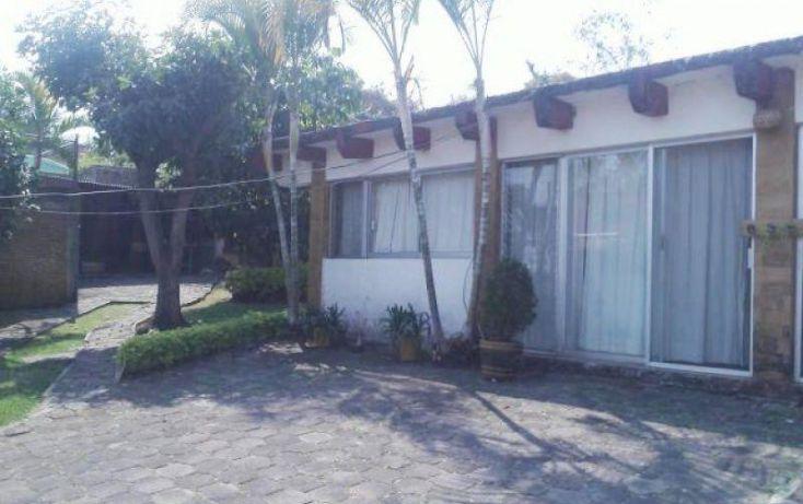 Foto de casa en venta en delicias, jardines de delicias, cuernavaca, morelos, 1806124 no 05