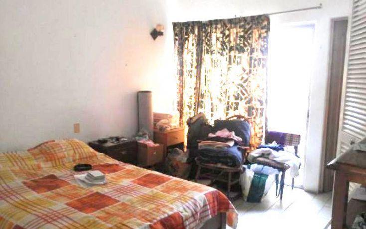 Foto de casa en venta en delicias, jardines de delicias, cuernavaca, morelos, 1806124 no 06