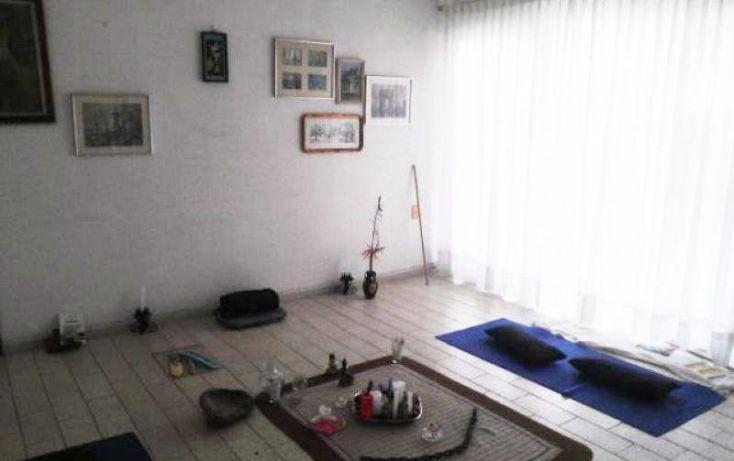 Foto de casa en venta en delicias, jardines de delicias, cuernavaca, morelos, 1806124 no 09