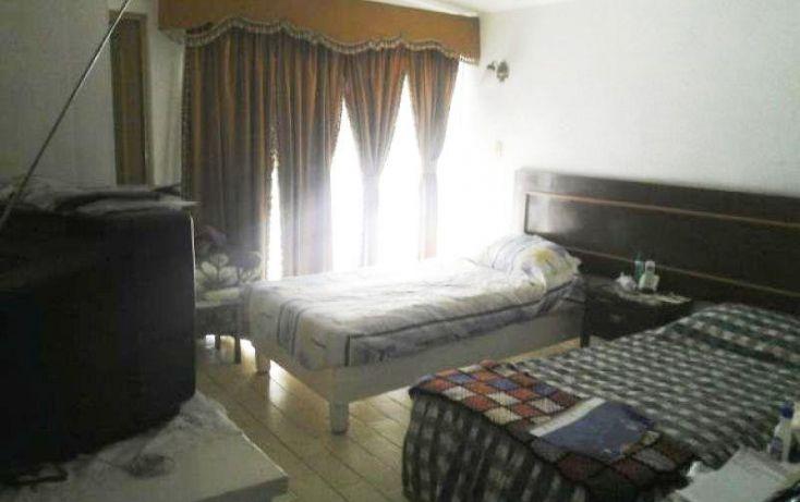 Foto de casa en venta en delicias, jardines de delicias, cuernavaca, morelos, 1806124 no 12