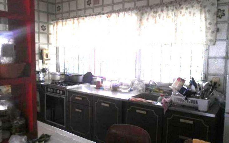 Foto de casa en venta en delicias, jardines de delicias, cuernavaca, morelos, 1806124 no 13