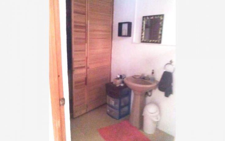Foto de casa en venta en delicias, jardines de delicias, cuernavaca, morelos, 1806124 no 14