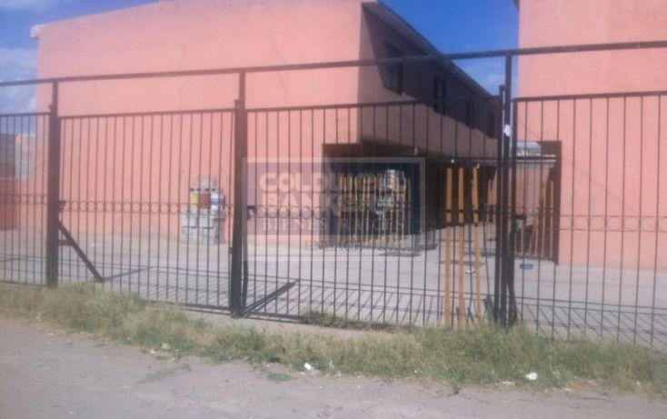 Foto de departamento en venta en delicias no 710 710, fidel avila, juárez, chihuahua, 280287 no 03