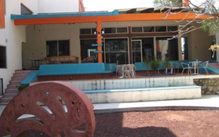 Foto de local en venta en delicias nonumber, delicias, cuernavaca, morelos, 802047 No. 06