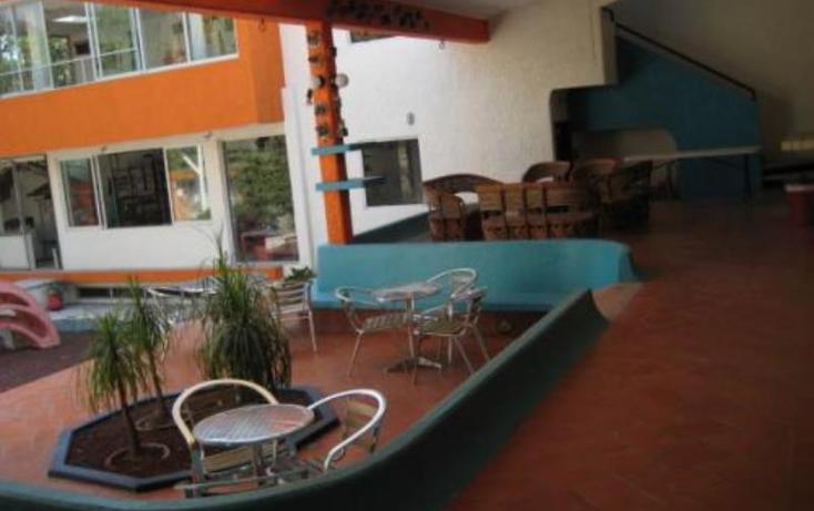 Foto de local en venta en delicias nonumber, delicias, cuernavaca, morelos, 802047 No. 07