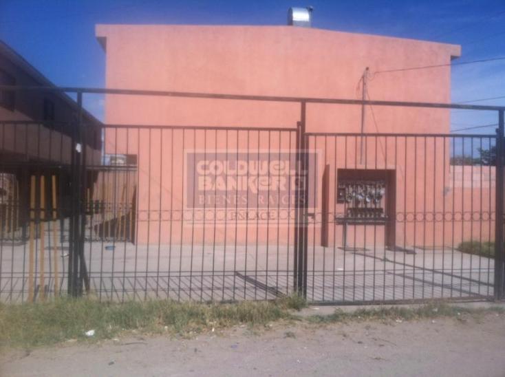 Foto de departamento en venta en  710, fidel avila, juárez, chihuahua, 280287 No. 02