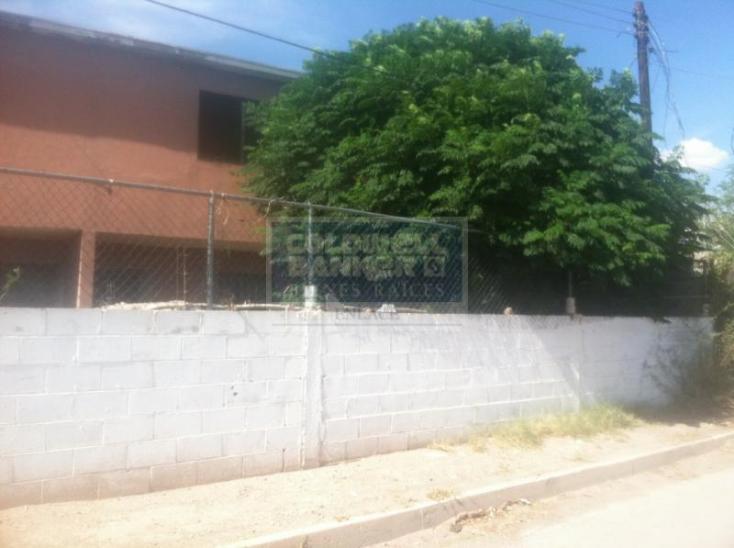 Foto de departamento en venta en  710, fidel avila, juárez, chihuahua, 280287 No. 07