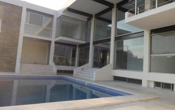 Foto de casa en venta en delicias por la av. san diego, delicias, cuernavaca, morelos, 884661 No. 07