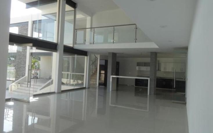 Foto de casa en venta en delicias por la av. san diego, delicias, cuernavaca, morelos, 884661 No. 09