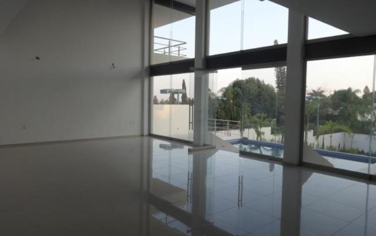 Foto de casa en venta en delicias por la av. san diego, delicias, cuernavaca, morelos, 884661 No. 10