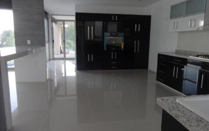Foto de casa en venta en delicias por la av. san diego, delicias, cuernavaca, morelos, 884661 No. 14