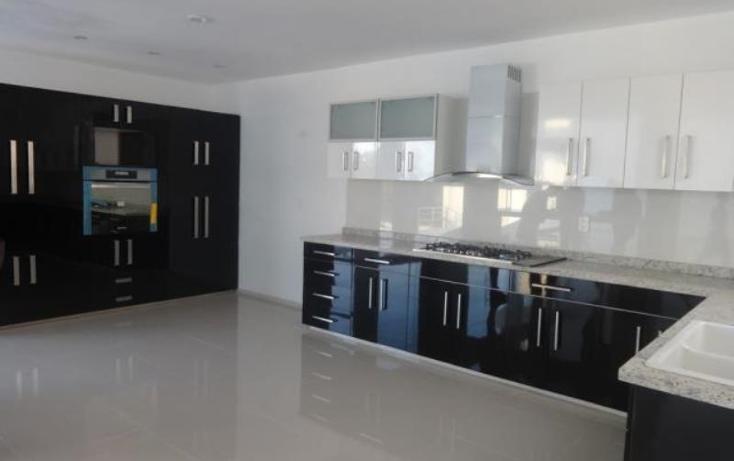 Foto de casa en venta en delicias por la av. san diego, delicias, cuernavaca, morelos, 884661 No. 15