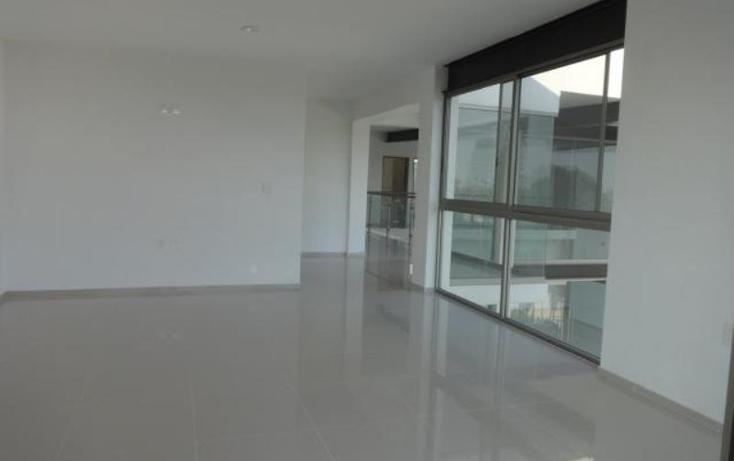 Foto de casa en venta en delicias por la av. san diego, delicias, cuernavaca, morelos, 884661 No. 17