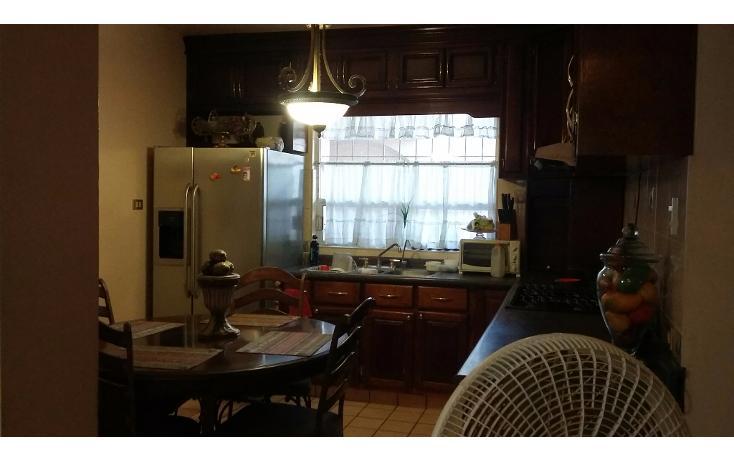 Foto de casa en venta en  , delicias residencial, delicias, chihuahua, 1467993 No. 06