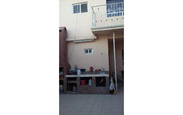 Foto de casa en venta en  , delicias residencial, delicias, chihuahua, 1467993 No. 11