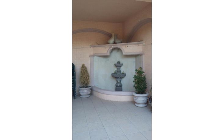 Foto de casa en venta en  , delicias residencial, delicias, chihuahua, 1467993 No. 13