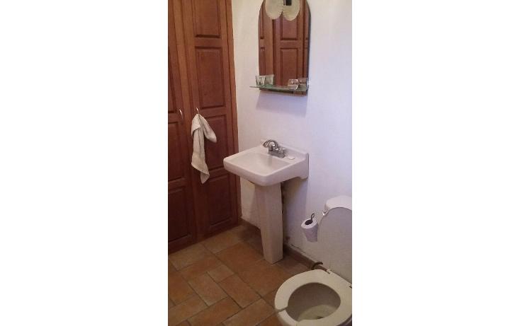 Foto de casa en venta en  , delicias residencial, delicias, chihuahua, 1467993 No. 15
