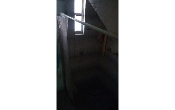 Foto de casa en venta en  , delicias residencial, delicias, chihuahua, 1467993 No. 19
