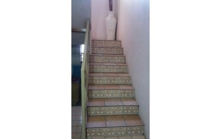 Foto de casa en venta en  , delicias residencial, delicias, chihuahua, 1467993 No. 20