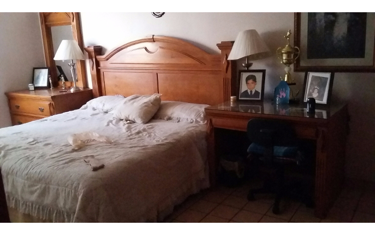 Foto de casa en venta en  , delicias residencial, delicias, chihuahua, 1467993 No. 23