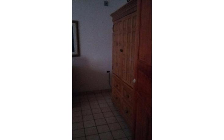 Foto de casa en venta en  , delicias residencial, delicias, chihuahua, 1467993 No. 24