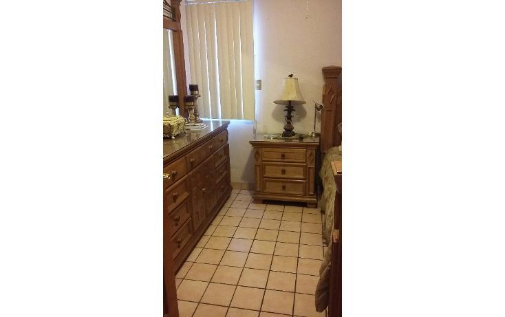 Foto de casa en venta en  , delicias residencial, delicias, chihuahua, 1467993 No. 26