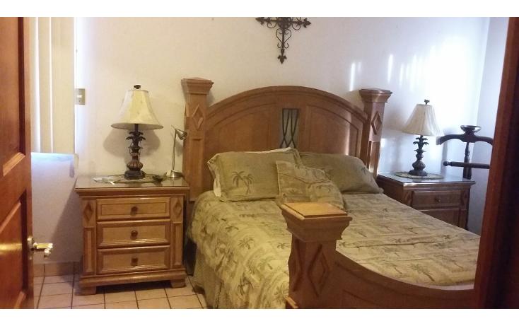 Foto de casa en venta en  , delicias residencial, delicias, chihuahua, 1467993 No. 27