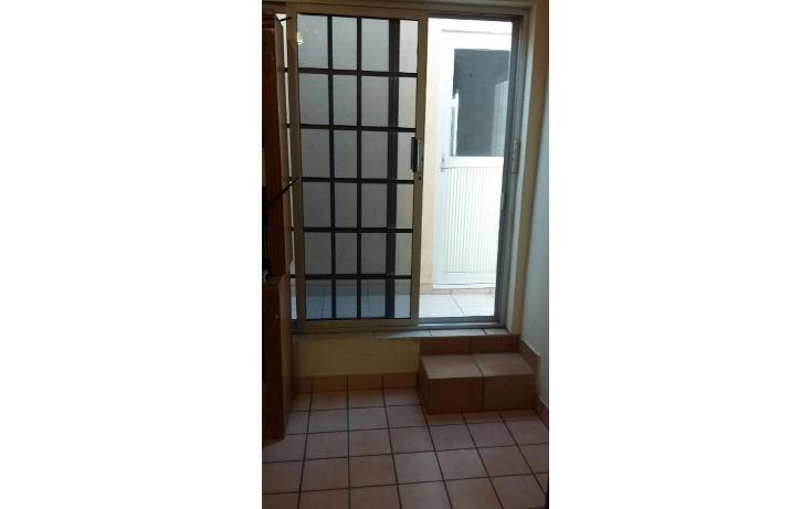 Foto de casa en venta en  , delicias residencial, delicias, chihuahua, 1467993 No. 30