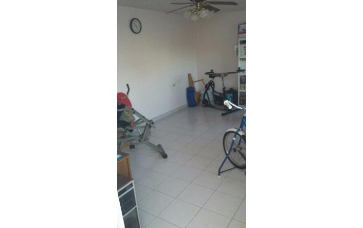 Foto de casa en venta en  , delicias residencial, delicias, chihuahua, 1467993 No. 32