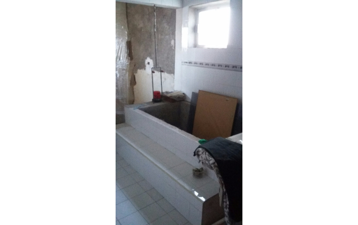 Foto de casa en venta en  , delicias residencial, delicias, chihuahua, 1467993 No. 35