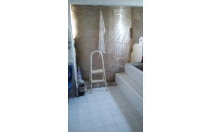 Foto de casa en venta en  , delicias residencial, delicias, chihuahua, 1467993 No. 36
