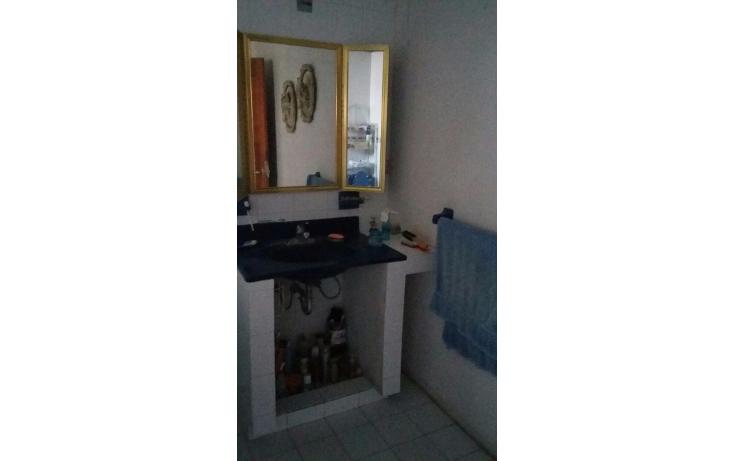 Foto de casa en venta en  , delicias residencial, delicias, chihuahua, 1467993 No. 37