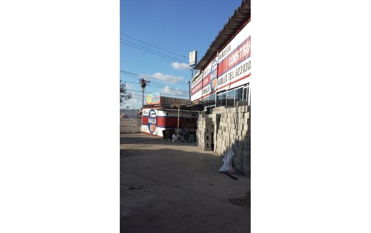 Foto de terreno habitacional en renta en, delicias, tijuana, baja california norte, 447739 no 05