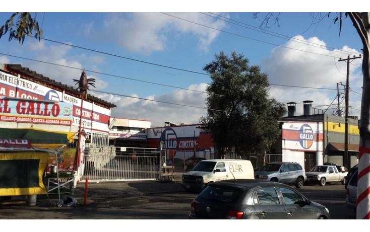Foto de terreno habitacional en renta en, delicias, tijuana, baja california norte, 447739 no 09